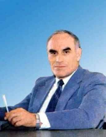 Professor Kanarev of Russia - Plasma Hydrogen Electrolysis