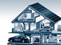 Honda Home Hydrogen Fueling Station
